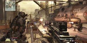 jeux de guerre sur xbox 360-CALL-OF-DUTY-6-MODERN-WARFARE-2