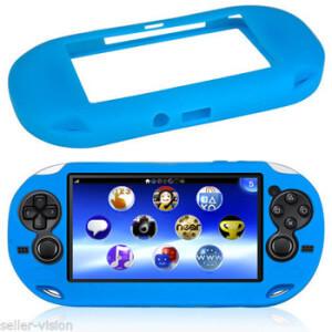personnaliser sa PS Vita - coque de protection