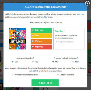 bibliotheque__modale_ajout_newsletter