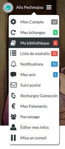 menu_deroulant_newsletter