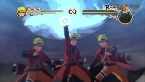 naruto-ultimate-ninja-storm-2-jeux de combat sur xbox 360