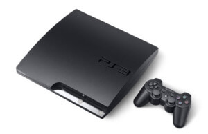 Nettoyage PS3 - Playstation3-Slim