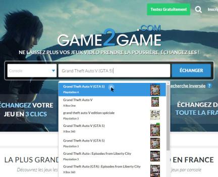 screen1_g2g