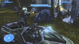 Halo Combat Evolved - jeux de xbox