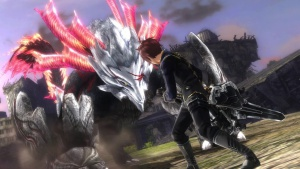 god-eater-2-rage-burst-screenshot