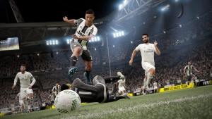 Prochaine sortie Xbox One: les jeux vidéo de la rentrée