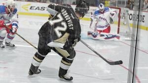 Prochaine sortie xbox one-NHL 17