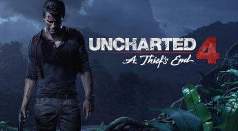 Uncharted-4-Wallpaper-HD