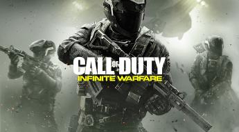 cod iw-Call-of-Duty-Infinite-Warfare