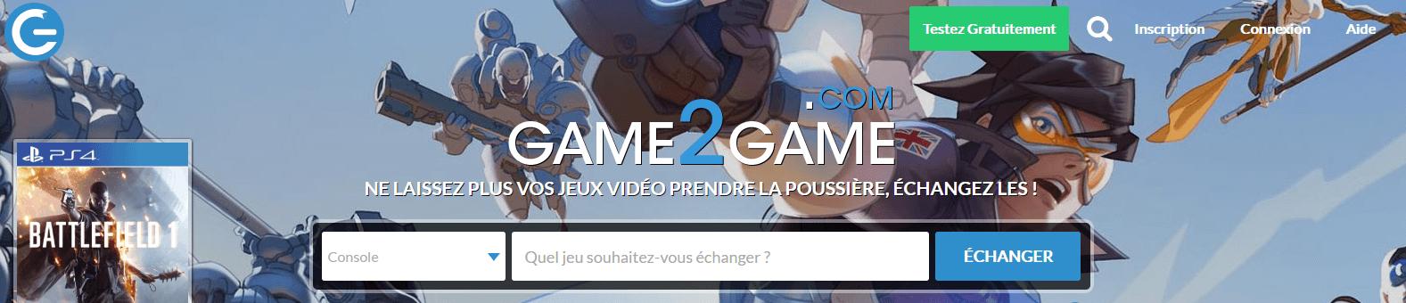 echange-jeux-ps4-moteur-de-recherche
