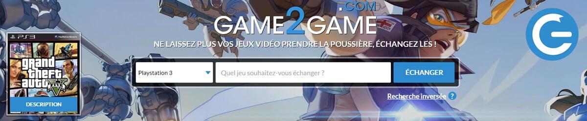 jeux-ps3-gratuit-moteur-de-recherche