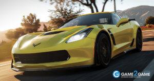 Jeux de voiture Xbox 360 : les jeux de course les plus populaires sur Game2Game