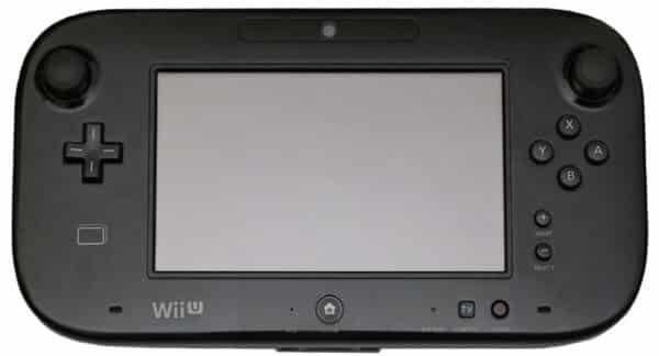 Wii_U_Gamepad-jeux wii sur wii u