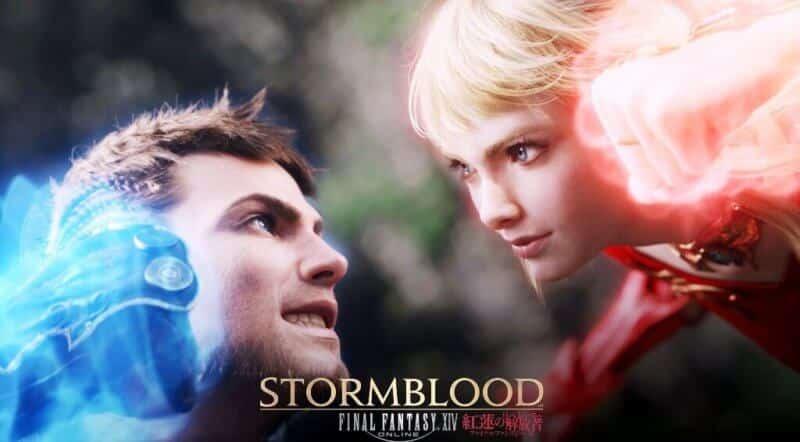 ffxv-stormblood-nouveau jeux ps3