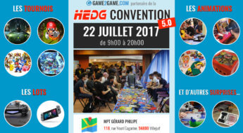 convention jeux video-affiche-hedg-2017