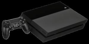 Réparation PS4 avec Gamefix