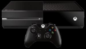 Reparation Xbox One : Les pannes fréquentes