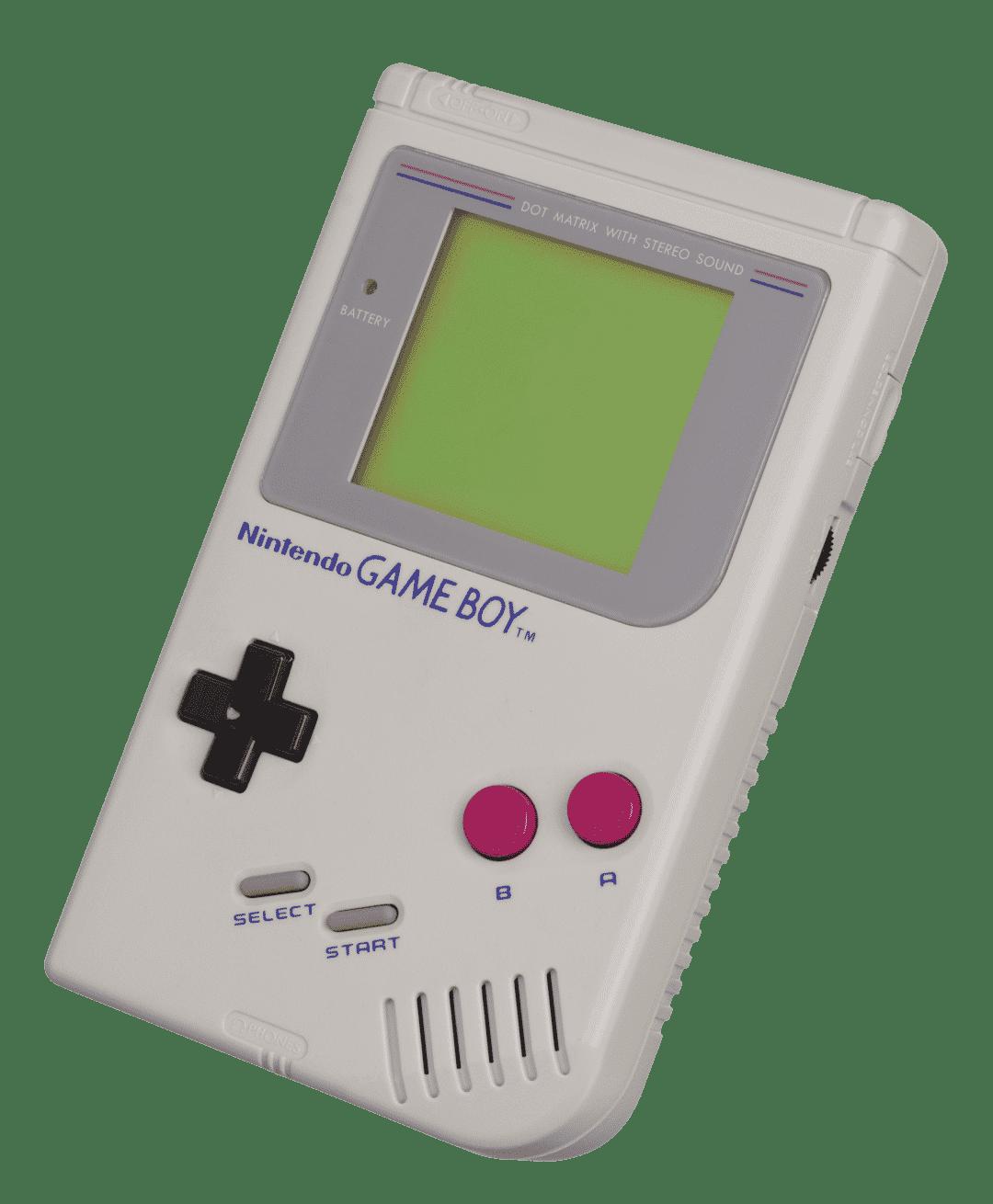 Les plus grands classiques des années 1990