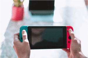 Ma Nintendo Switch ne s'allume plus : comment faire ?