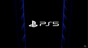 Prévenir et réparer une PS5 bruyante