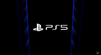 PS5 bruyante