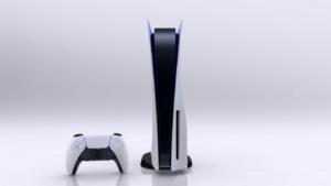 Réparation PS5 : Les différents types de pannes et comment y remédier