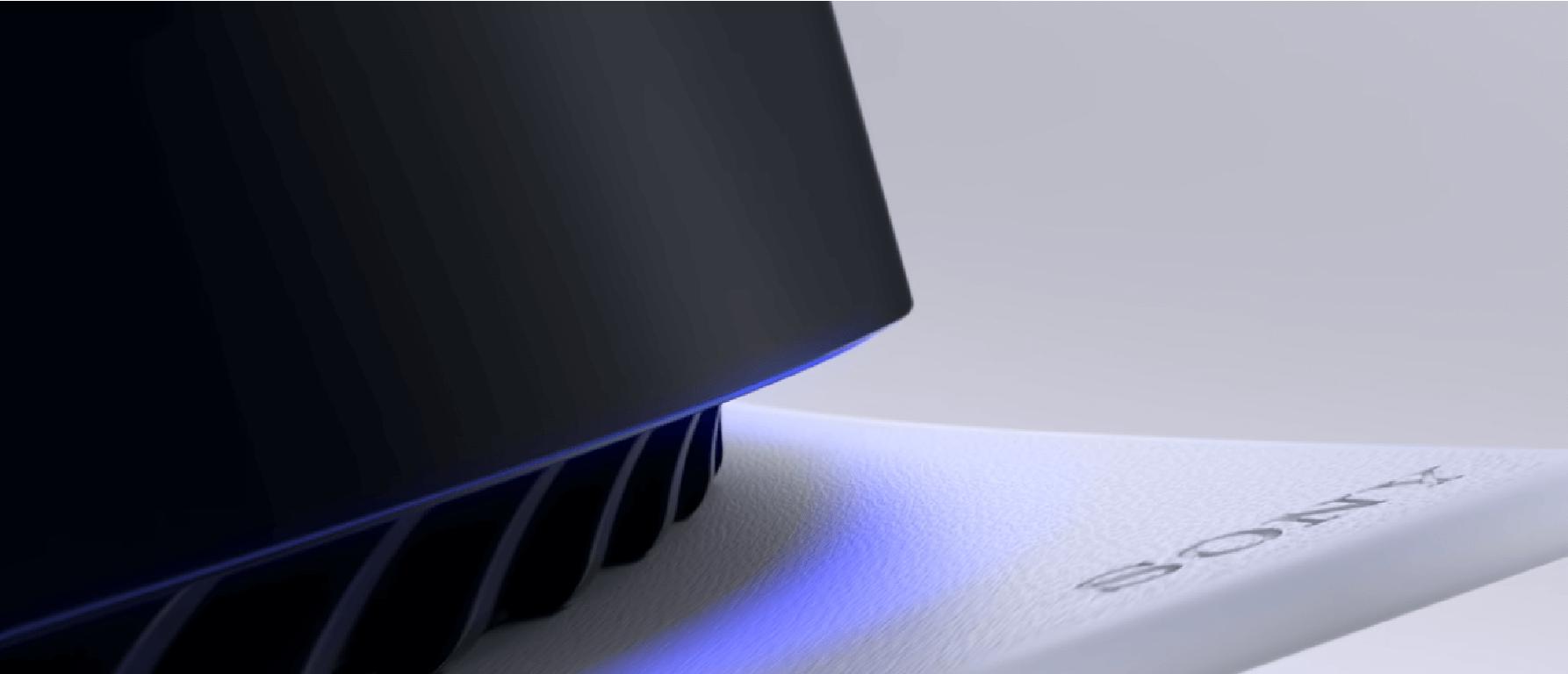Nettoyer PS5 surchauffe