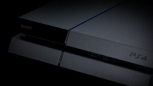 Problème PS4 - Fabrication Sony