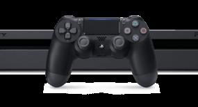 PS4 bannie : comment reconnaître une PS4 bannie et régler ce souci