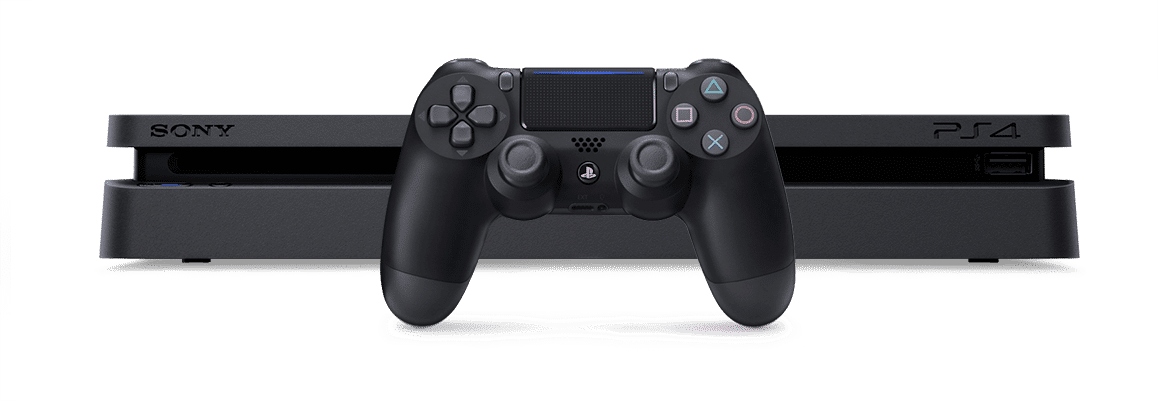 ps4-bannie-ps4slim