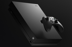 Comment changer le disque dur de sa Xbox One ?