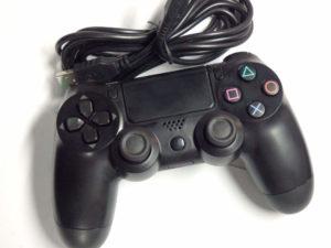 Impossible de connecter votre manette PS4 ?