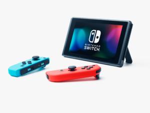 Réparateur de Switch : le numéro 1 avec Gamefix