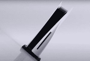 PS5 bruit lecteur : comment se débarrasser du bruit ?