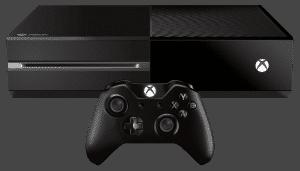 Manette Xbox s'allume et s'éteint : que faire ?