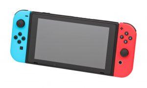 Nintendo Switch problème connexion TV : que faire ?