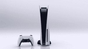 Votre PS5 ne s'allume plus  ?Comment réparer la panne