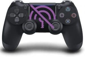 Pourquoi ma manette PS4 ne se connecte pas ? Résoudre le problème