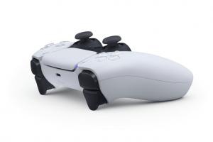 Nettoyer manette PS5 : tutoriel