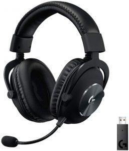 Meilleur casque Bluetooth gamer : Notre sélection